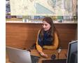 Белгородская региональная общественная организация «Центр социальных инициатив «Вера» для специалистов и активистов СОНКО провела бесплатный вебинар «Участие СОНКО в оказании социальных услуг в социальной сфере с помощью финансирования, получаемого из бюджета».