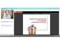 Вебинар «Привлечение волонтеров к реализации социальных проектов»