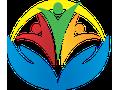 Вебинар «Основы налогового и бухгалтерского учета в НКО»